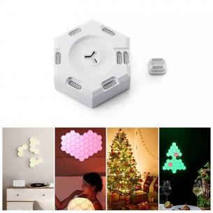 LED WiFi LIFESMART Cololight - 1 Élément