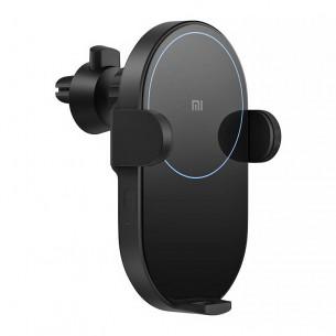 Chargeur Induction Voiture XIAOMI YouPin - Puissance 20W - Ouverture / Fermeture Automatique