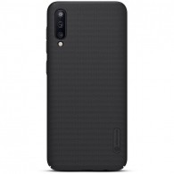 "Galaxy A50 - Coque NILLKIN ""Frosted"" Ultra-Slim"