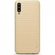 "Galaxy A70 - Coque NILLKIN ""Frosted"" Ultra-Slim"