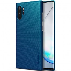 "Galaxy Note 10 Plus - Coque NILLKIN ""Frosted"" Ultra-Slim"