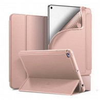iPad Mini - Smart Folio DUX DUCIS Osom Series - Rose