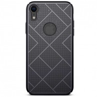 iPhone XR - Coque NILLKIN Air Case