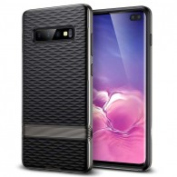 Galaxy S10 Plus - Coque ESR Machina Hybride