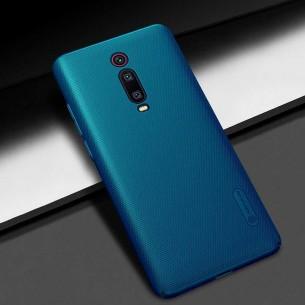"""Xiaomi Mi 9T & 9T Pro - Coque NILLKIN """"Frosted"""" Ultra-Slim"""