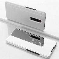 Xiaomi Mi 9T & 9T Pro - Étui Flip Cover Miroir