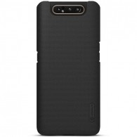 "Galaxy A80 - Coque NILLKIN ""Frosted"" Ultra-Slim"