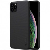"""iPhone 11 Pro - Coque NILLKIN """"Frosted"""" Ultra-Slim"""