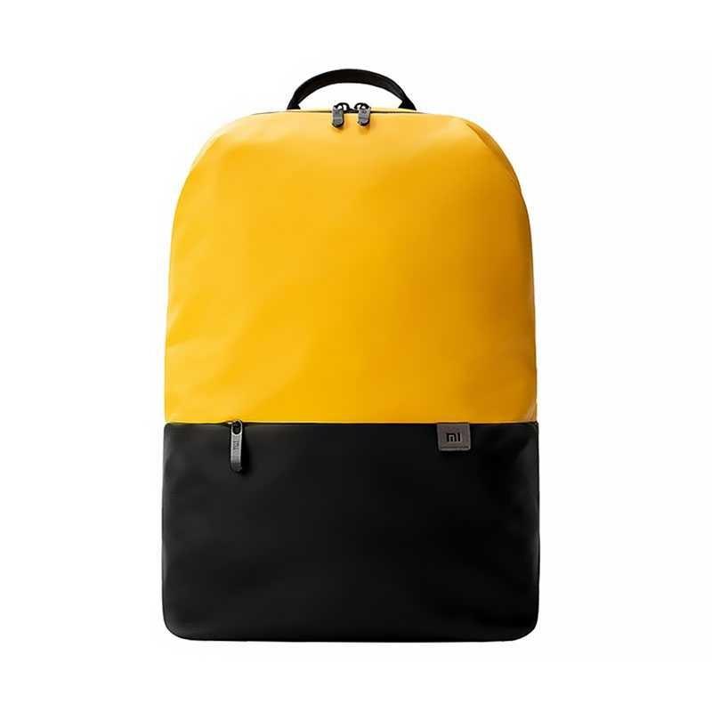 Sac à Dos XIAOMI 20L - Compatible avec Ordinateur Portable 15,6'