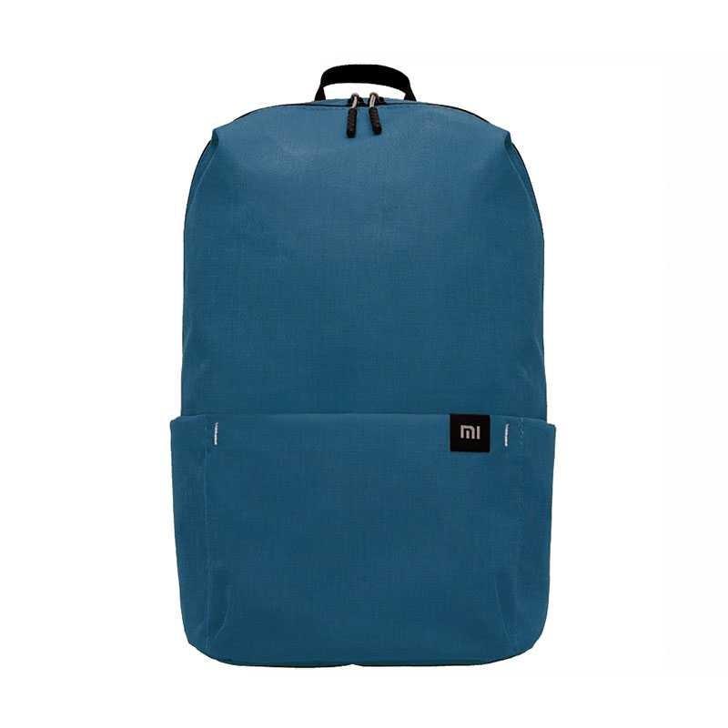 Sac à Dos XIAOMI 10L - Compatible avec Tablette / Notebook jusqu'à 12''