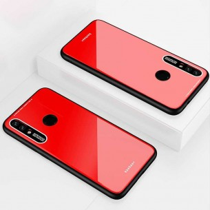 Redmi Note 7 & 7 Pro - Coque KaaKaa+ Lycra Series