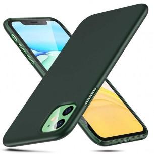 iPhone 11 - Coque ESR Appro Slim Series - 1 mm d'épaisseur