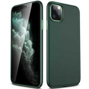 iPhone 11 Pro Max - Coque ESR Appro Slim Series - 1 mm d'épaisseur