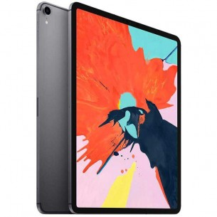 APPLE iPad Pro 11' WiFi | 64GB
