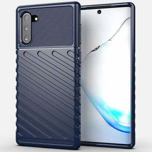 Galaxy Note 10 - Coque TPU...