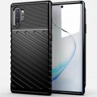 Galaxy Note 10 Plus - Coque...