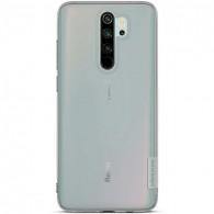 Redmi Note 8 Pro - Coque...