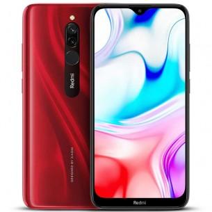 Smartphone 4G XIAOMI Redmi...