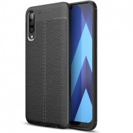 Galaxy A70 & A70s - Coque...