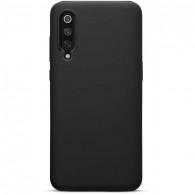 Xiaomi Mi9 - Coque NILLKIN...
