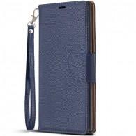 Redmi Note 8 & 8 T - Étui...