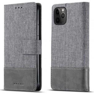 iPhone 11 Pro Max - Étui...