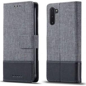 Galaxy Note 10 - Étui...