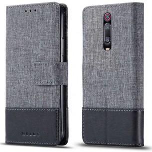 Xiaomi Mi 9T & 9T Pro -...