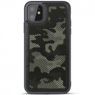 iPhone 11 - Coque NILLKIN...