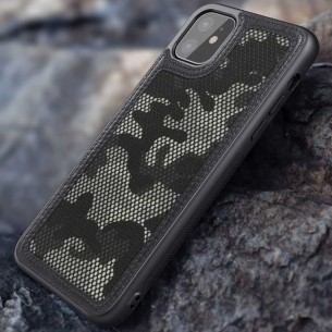 iPhone 11 - Coque NILLKIN...