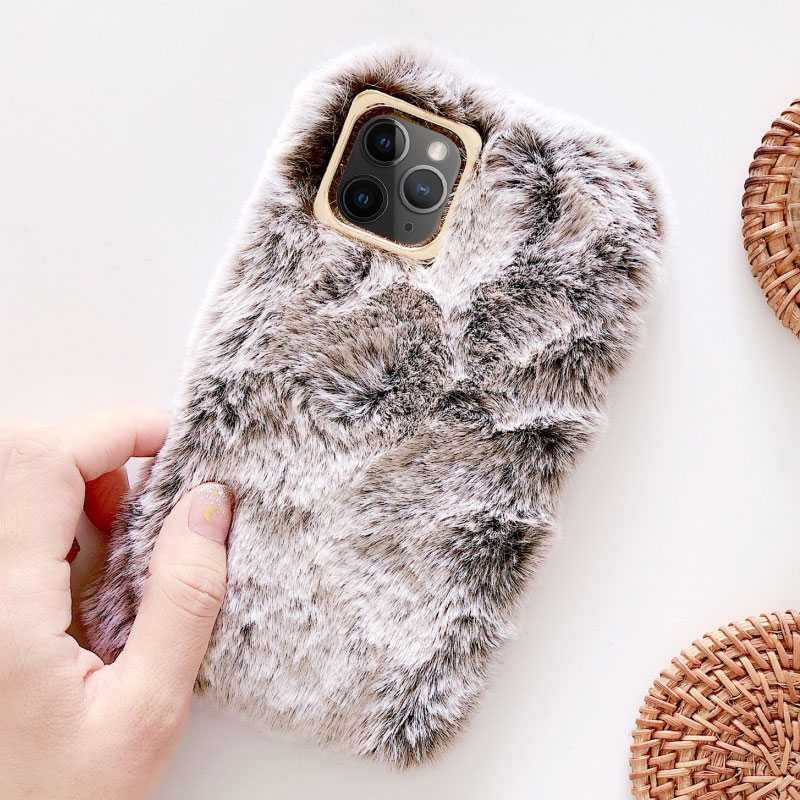coque anti froid iphone 6