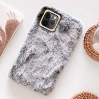 iPhone 11 Pro - Coque en...