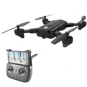 Drone Pliable SG900 -...