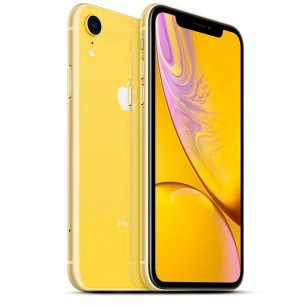 APPLE iPhone XR - Version...
