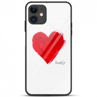 iPhone 11 - Coque en Verre...
