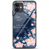 iPhone 11 - Coque en Verre...