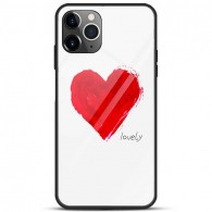 iPhone 11 Pro - Coque en...