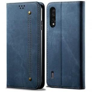 Xiaomi Mi A3 - Étui...