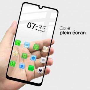 Xiaomi Mi A3 - Pack ENKAY 2...