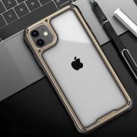 iPhone 11 - Coque IPAKY...