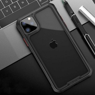 iPhone 11 Pro - Coque IPAKY...