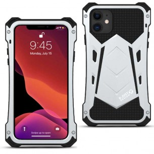iPhone 11 - Coque R-JUST...