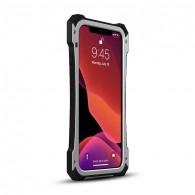 iPhone 11 - Coque R-JUST...