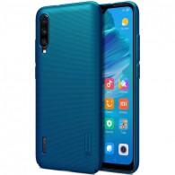 Xiaomi Mi A3 - Coque...