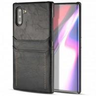 Galaxy Note 10 - Coque...