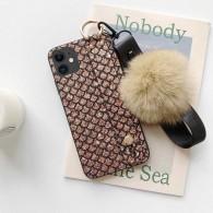 iPhone 11 - Coque Chevalet...