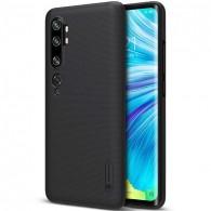 Xiaomi Mi Note 10 & 10 Pro...