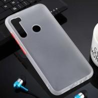 Redmi Note 8 - Coque Double...