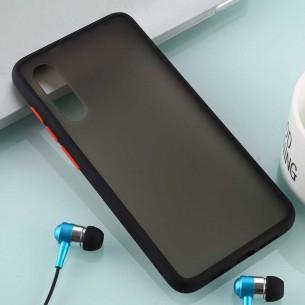 Xiaomi Mi9 - Coque Double...