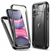 iPhone 11 - Coque Intégrale...